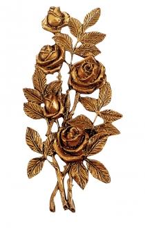 Ruusu, 1495