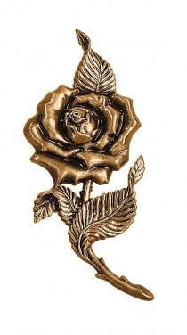 Ruusu, 1602