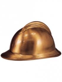 Palomiehen hattu, 3291