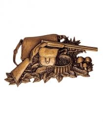 Metsästäjän laukku, 4599